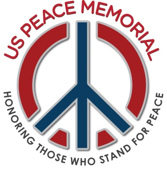 HIGH RES us-peace-memorial-logo-final