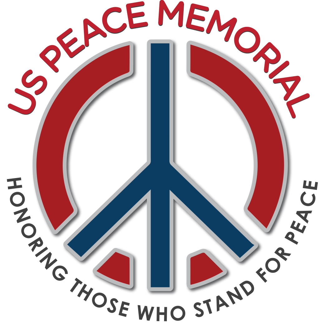 Description: Description: IGH RES us-peace-memorial-logo-final